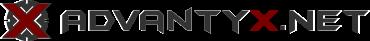 Advantyx.Net